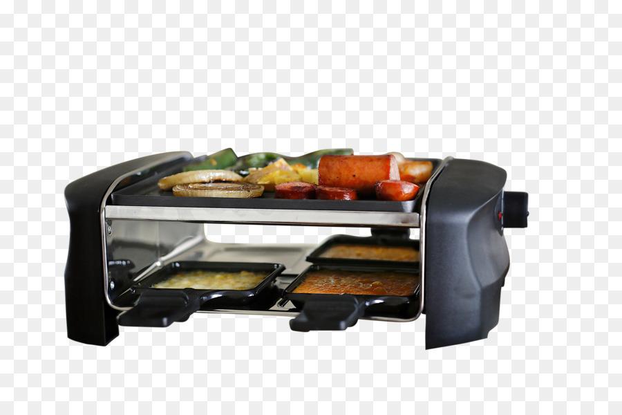 Raclette Grill Grillen Asado Küche - Grill png herunterladen - 4789 ...