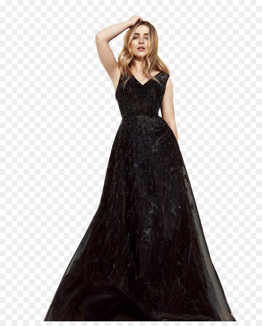 Seventeen Prom Dress Magazine BEAUTIFUL - carpenter png download ...