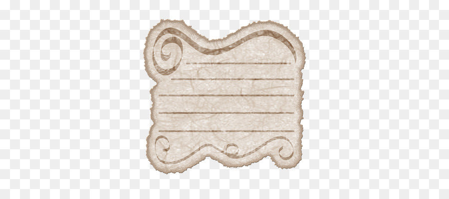 Paper Digital Scrapbooking Embellishment Embroidery Others Png