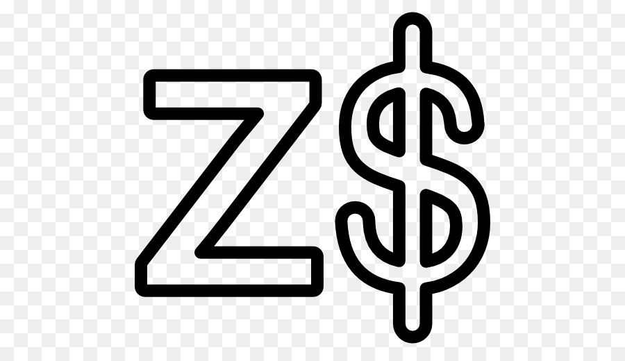 Bolivian Boliviano Currency Symbol Dollar Sign Peso