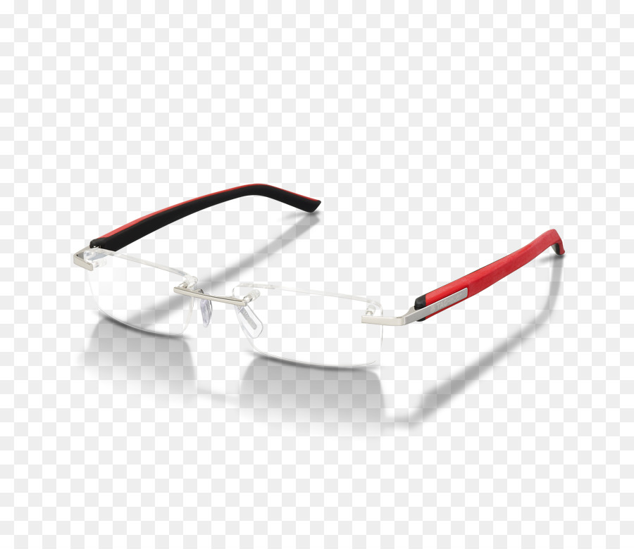 f75e6348bf8d Sunglasses Ray-Ban Sunglass Hut TAG Heuer - glasses png download ...
