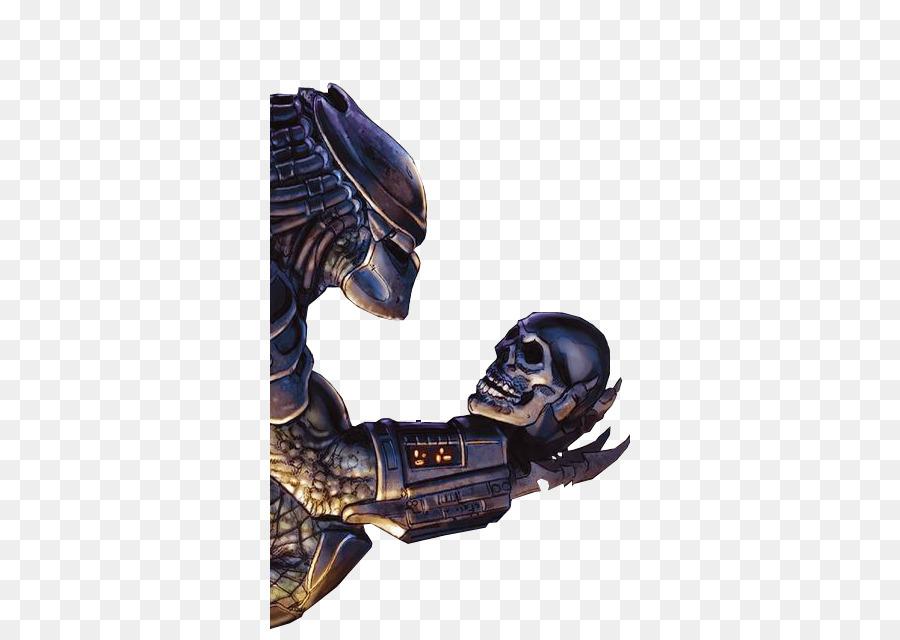 Depredador: Jungla de Concreto Aliens vs Predator Alien vs Predator ...