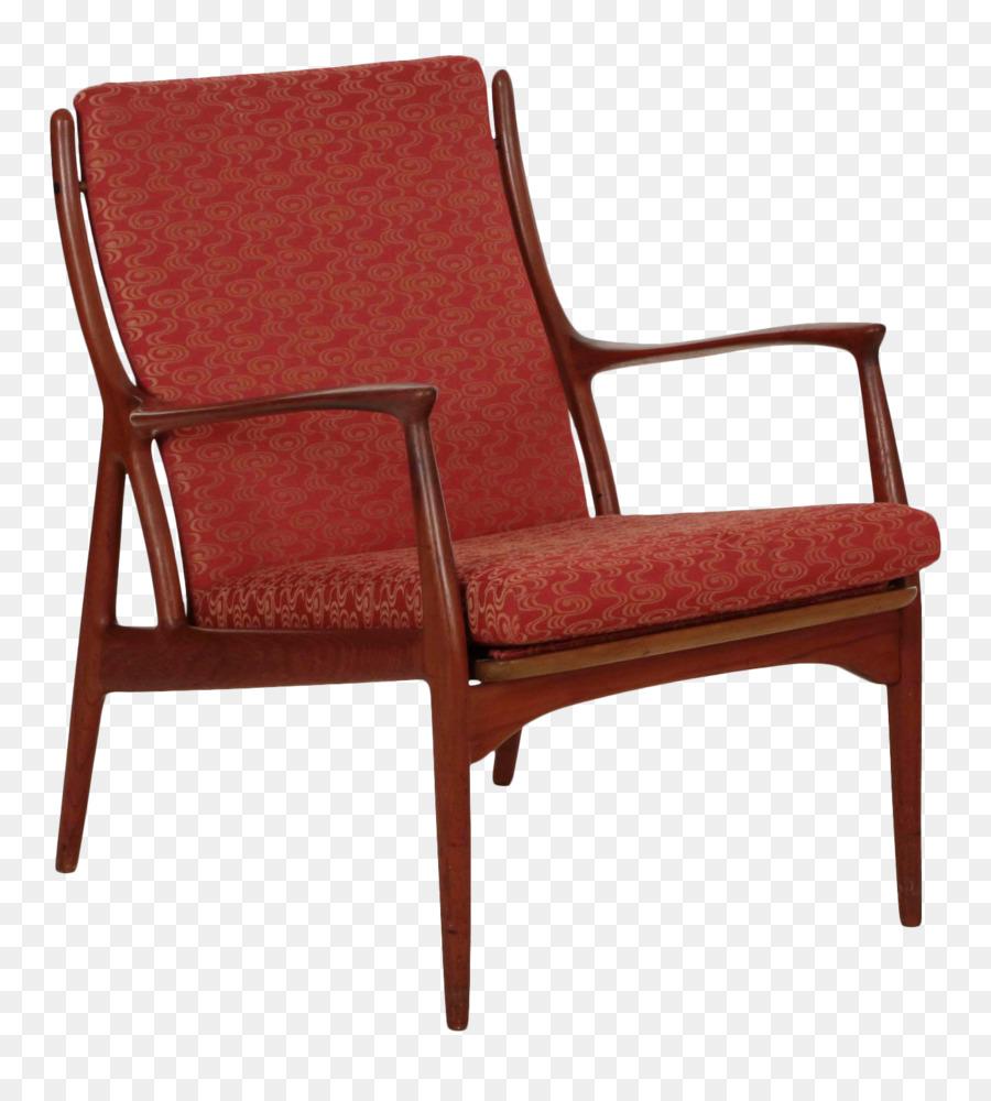 Eames Silla de Salón Mesa Reclinable muebles de Jardín - sillón ...