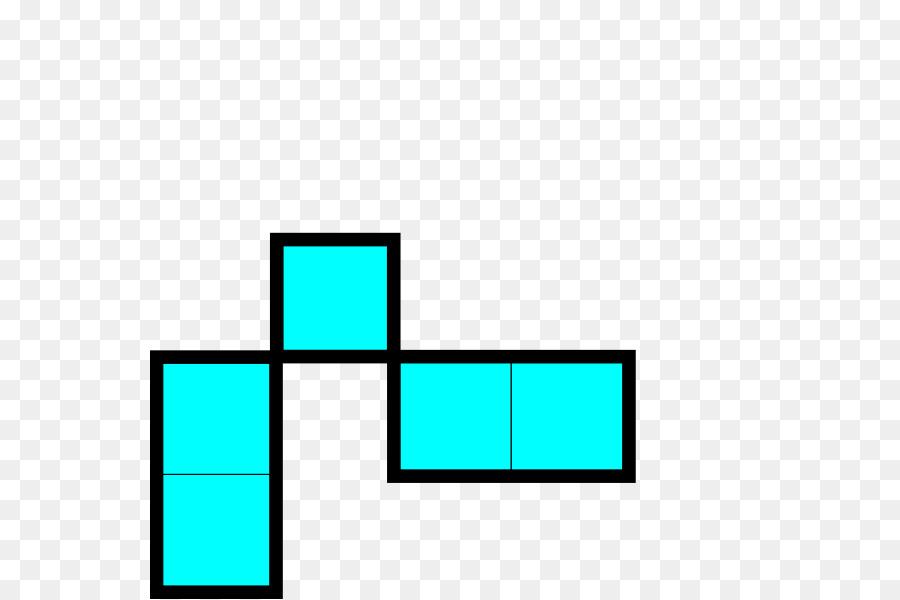 Tetris Pentomino Wiki Polyomino Conway Juego De La Vida Otros Png