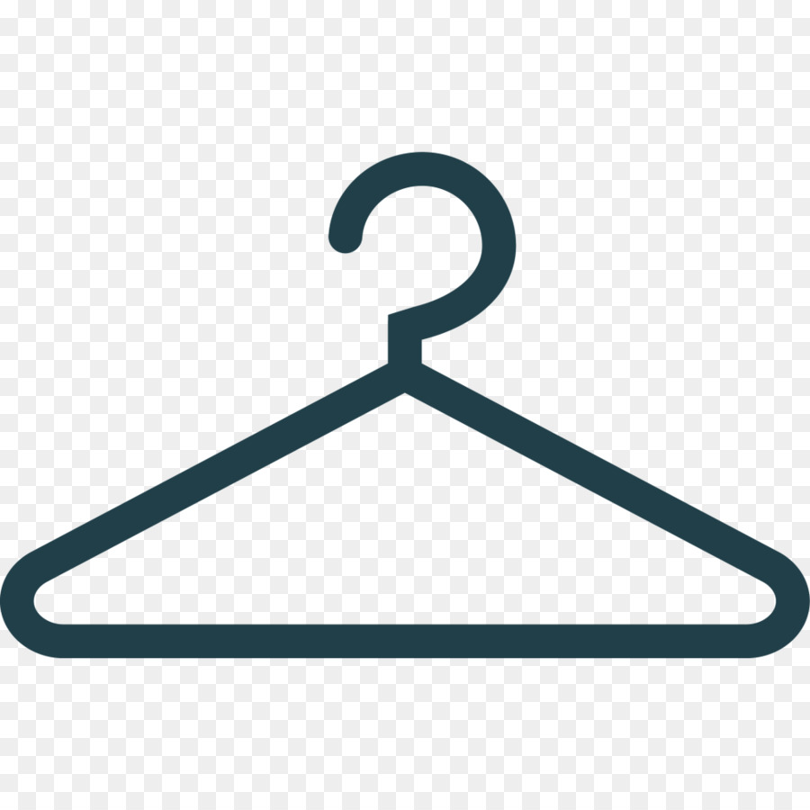 Computer Icons Clothes Hanger Apartment Dry Cleaning Closet