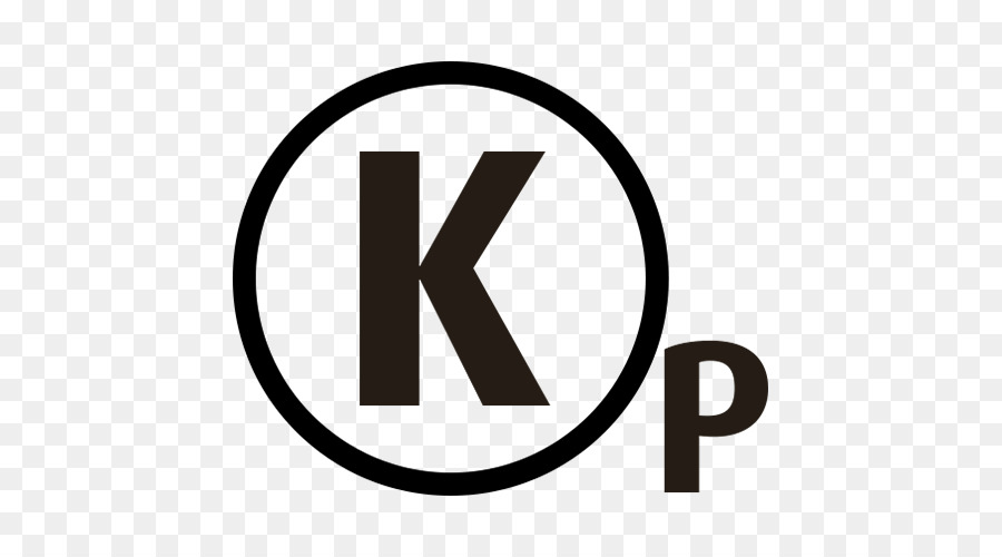 Kosher Foods Ok Kosher Certification Kosher Certification Agency
