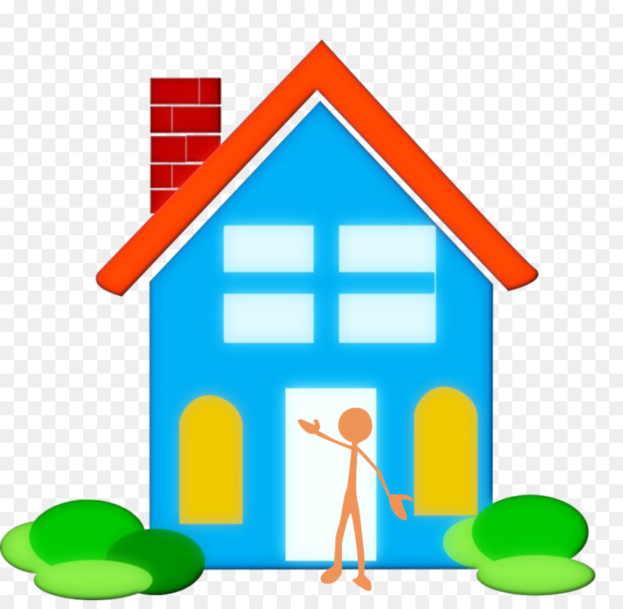 clip art cartoon house png download 1000 976 free transparent rh kisspng com house image clipart black and white beautiful house images clipart