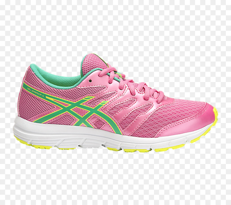 Zapatillas ASICS Zapatos Adidas New Balance adidas