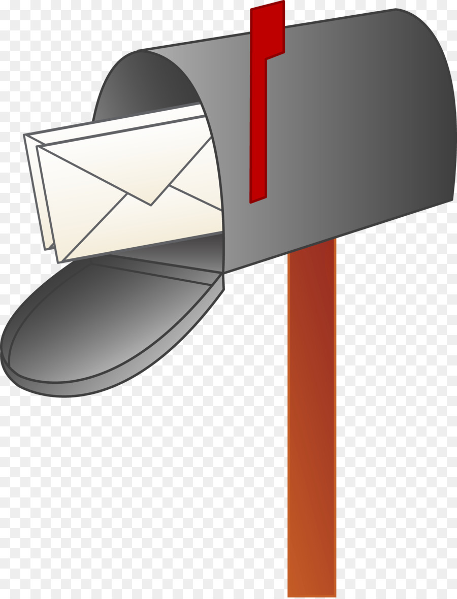 letter box mail post box clip art mailbox png download 5480 7164
