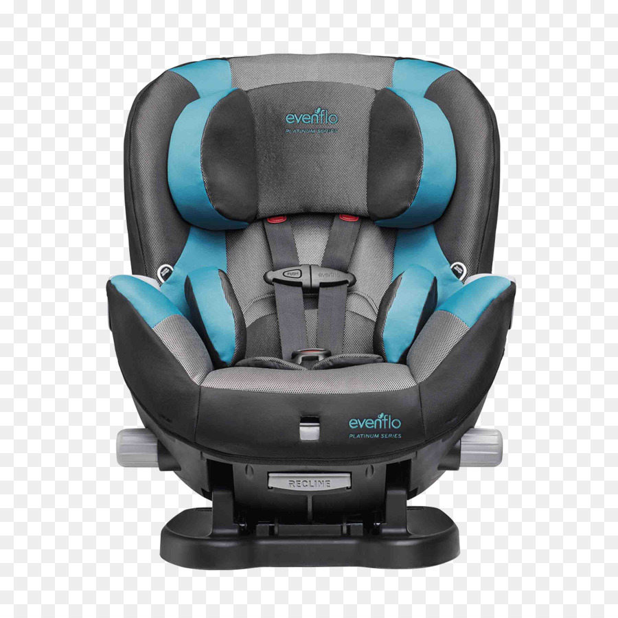 Baby Toddler Car Seats Evenflo Triumph Lx Tribute 5 Convertible Seat Png 1200 Free Transpa