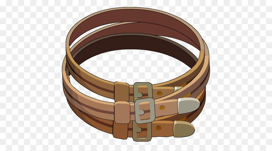 276cbb89211 Les Boucles de ceinture à Internet type de média - ceinture ...