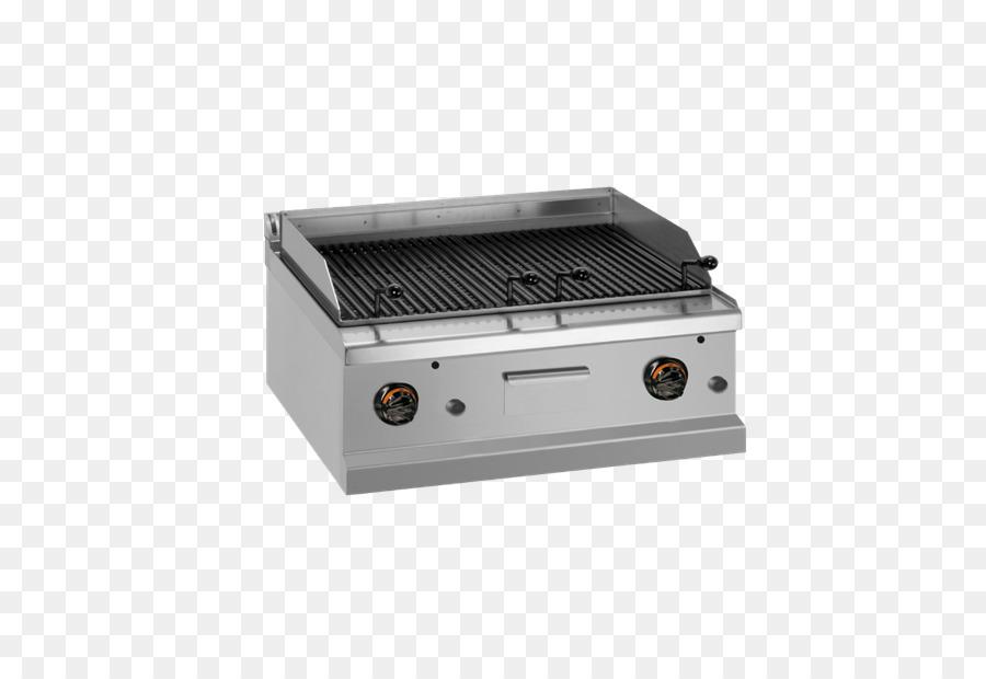 Landmann Gasgrill Welches Gas : Eva tec grill gas grill kochen gazowy balkonowy landmann 12371