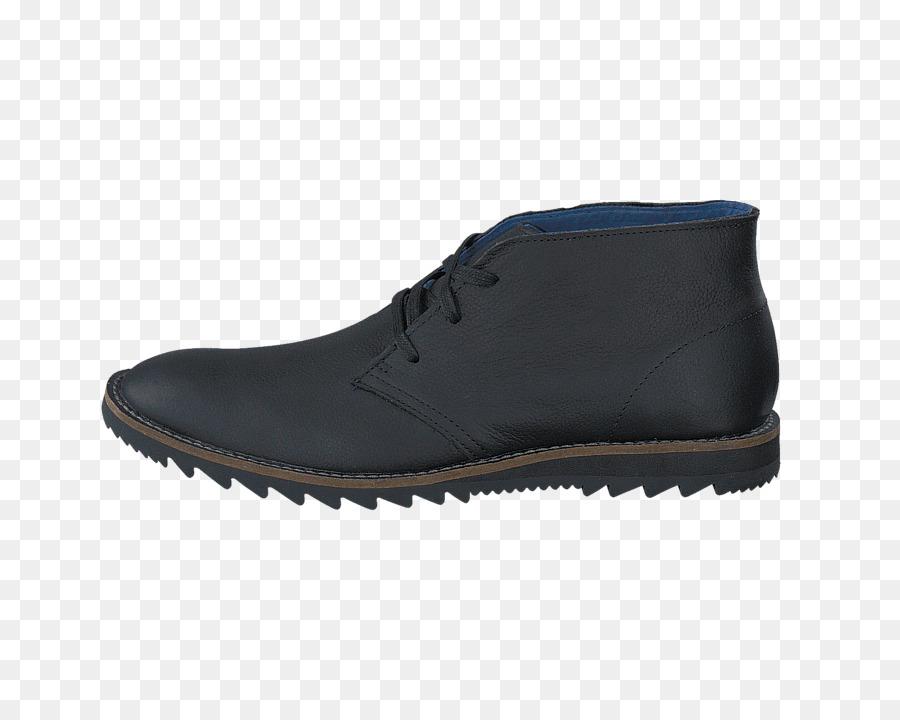 Sebago Shoe Adidas Boot Casual - adidas png download - 705 705 - Free  Transparent Sebago png Download. a8741834f