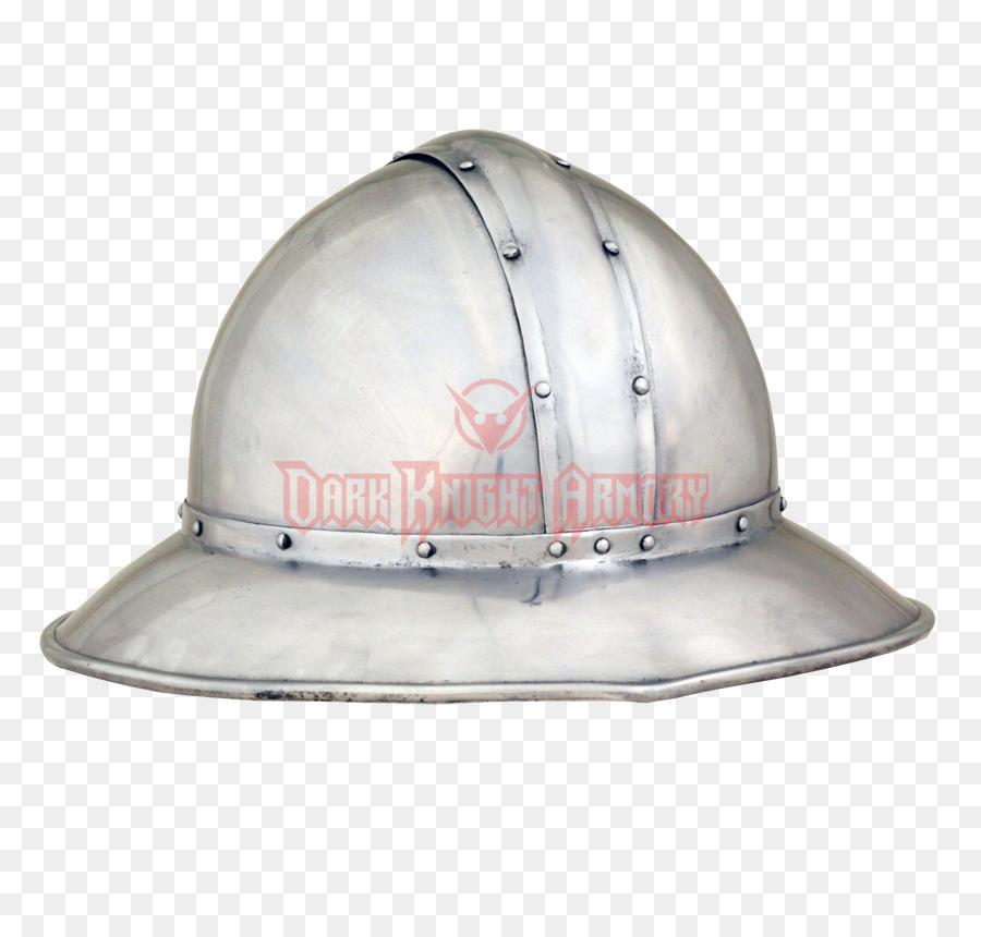 Hard Hats Middle Ages Helmet Wars of the Roses Kettle hat - Helmet ... 56d6db801d6
