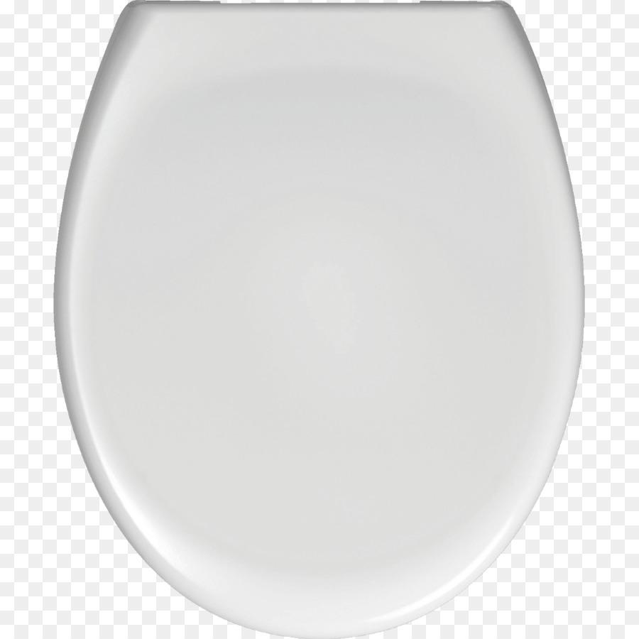 Toilet & Bidet Seats Leroy Merlin Plastic Price - wc png download ...