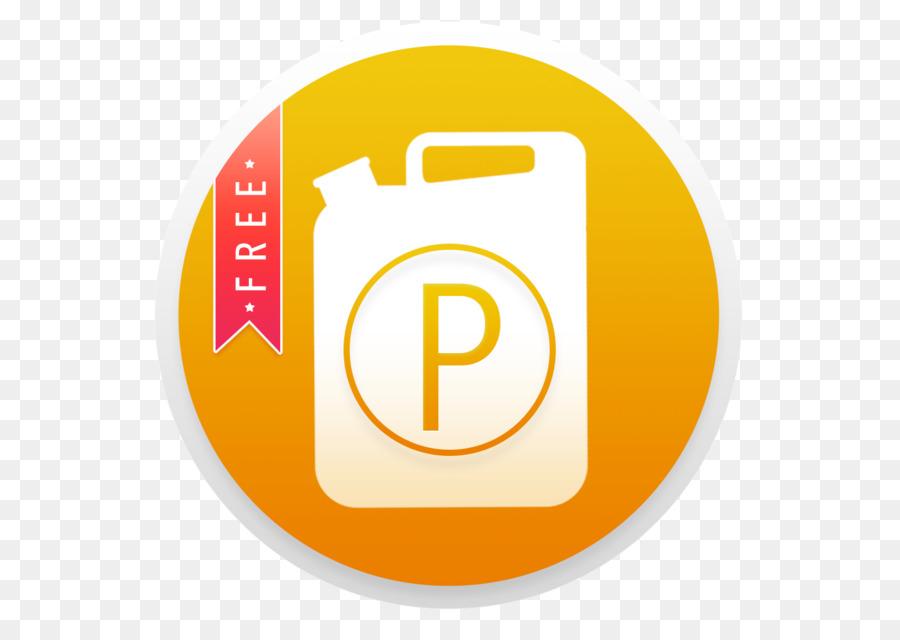 Keynote macOS Mac App Store Apple Pages - apple png download - 630