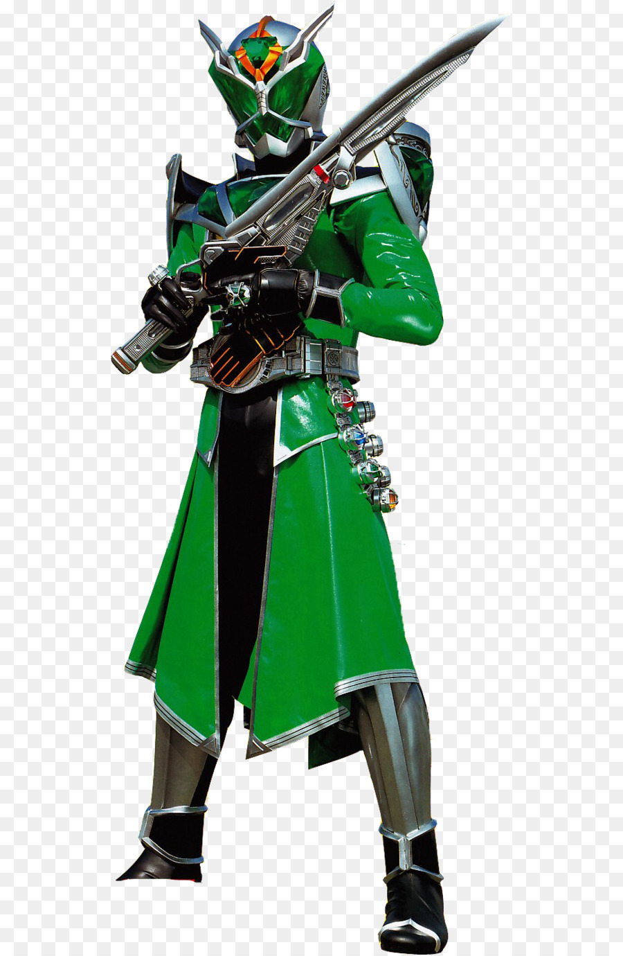 Takumi Inui Kamen Rider De La Serie S. H. Figuarts De Carácter ...