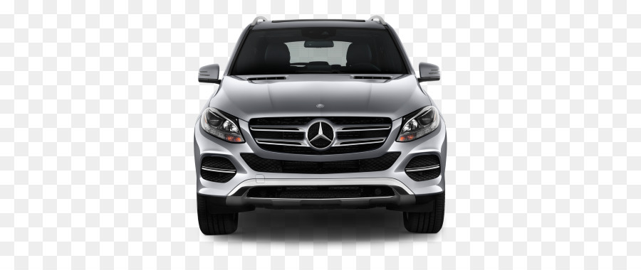 2018 Mercedes Benz Gle Cl 2016 Cla Gl M Png 562 373 Free Transpa