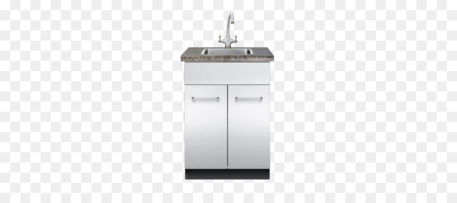 Mobile Lavello Da Cucina.Lavello Da Cucina In Acciaio Inox Mobili Lavello Scaricare Png