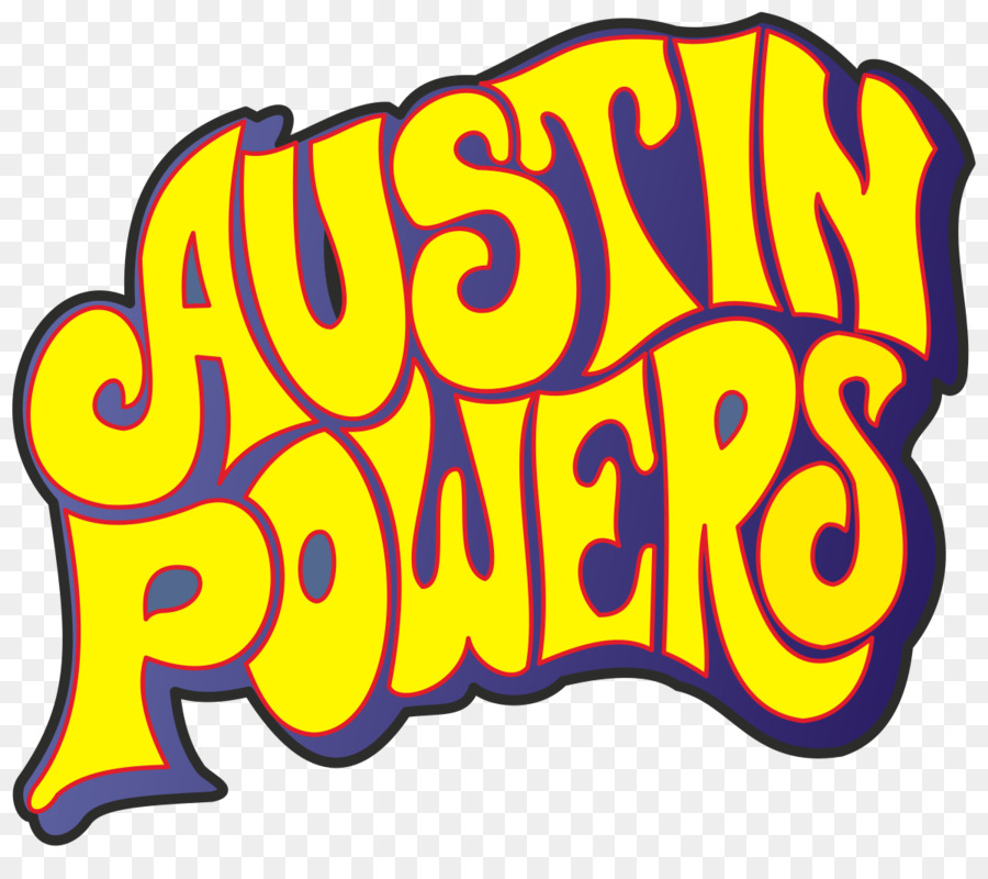 Austin powers dr evil fat bastard gif on gifer by dorizan.