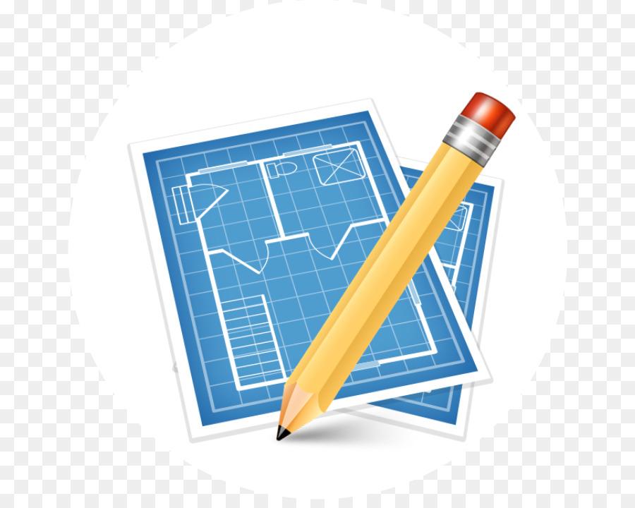 Architecture blueprint computer icons clip art others png download architecture blueprint computer icons clip art others malvernweather Images