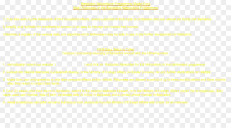 Paper Square png download - 1221*670 - Free Transparent