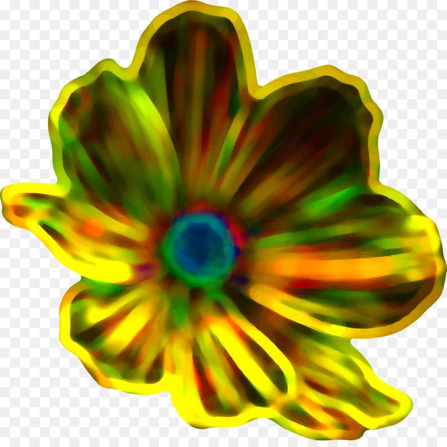 Diagram Petal Flower Clip Art Lotus Flower Png Download 2400
