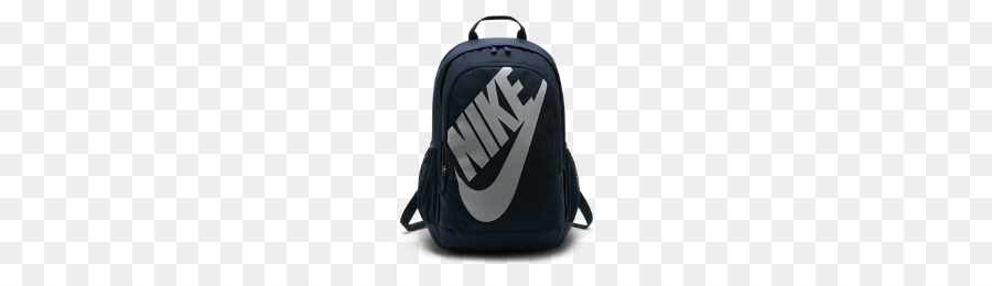626b178bcb Nike Classic North Backpack Nike Sportswear Hayward Futura 2.0 Nike  Cheyenne Print - backpack png download - 250 250 - Free Transparent Backpack  png ...