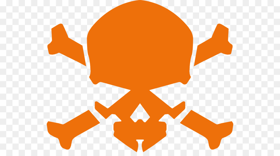nike hypervenom logo football boot nike png download