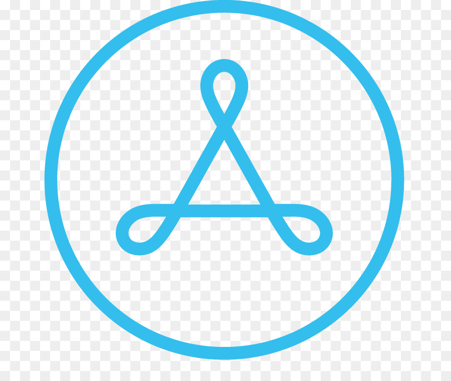 Alchemy Alchemical Symbol Air Logo Fire Others Png Download 866