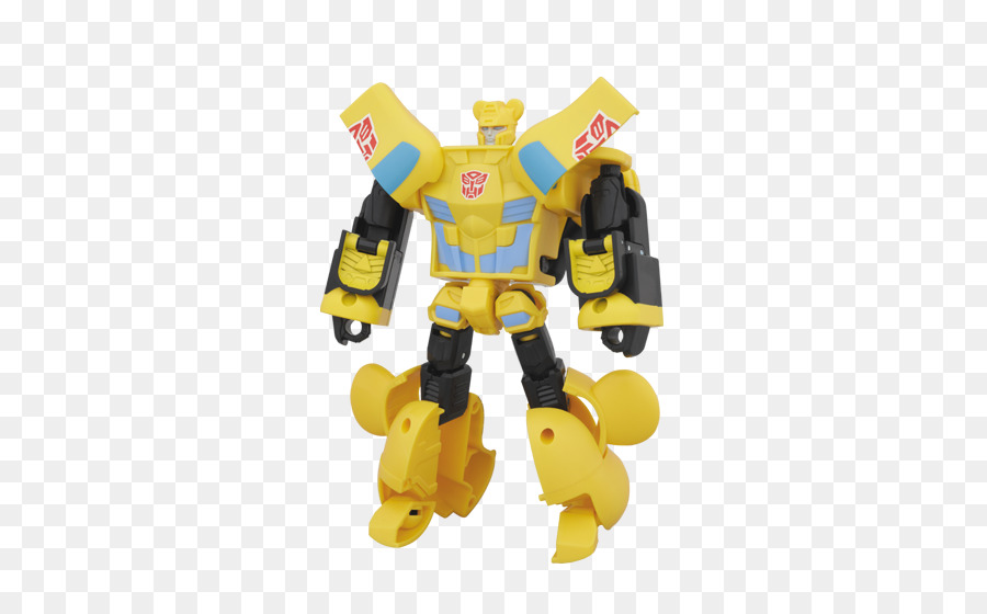1470afa4 transformers png download - 317*550 - Free Transparent Bumblebee png ...