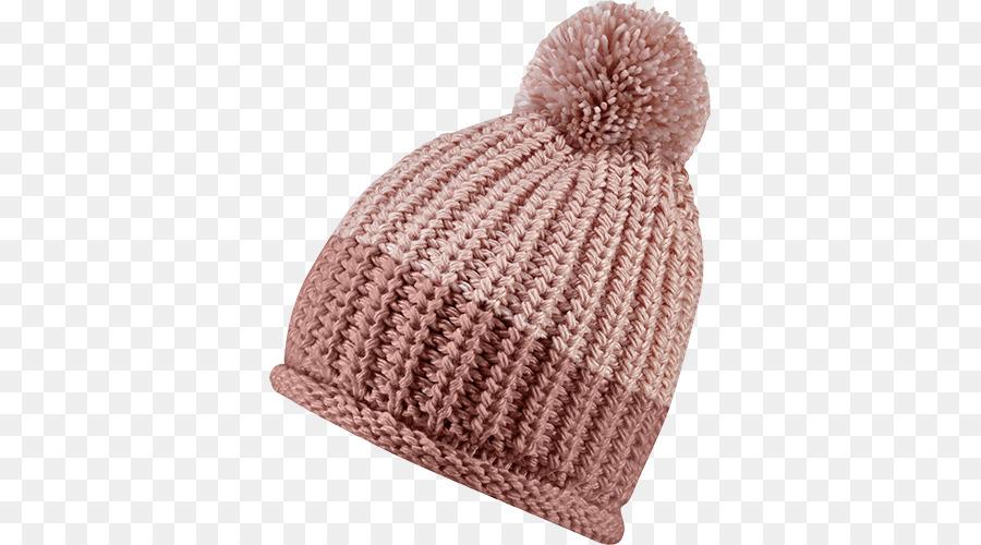 142b5ca4bbadc Knit cap Beanie Adidas Originals - Cap png download - 500 500 - Free ...