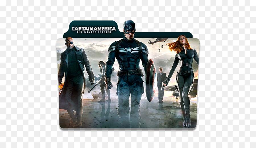 Bucky Barnes Captain America YouTube Black Widow Film