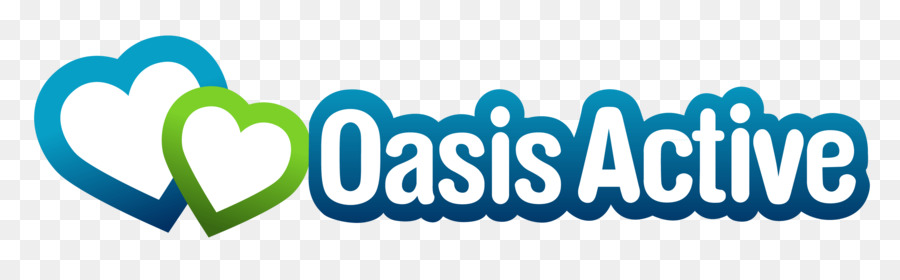 oasis active dating login