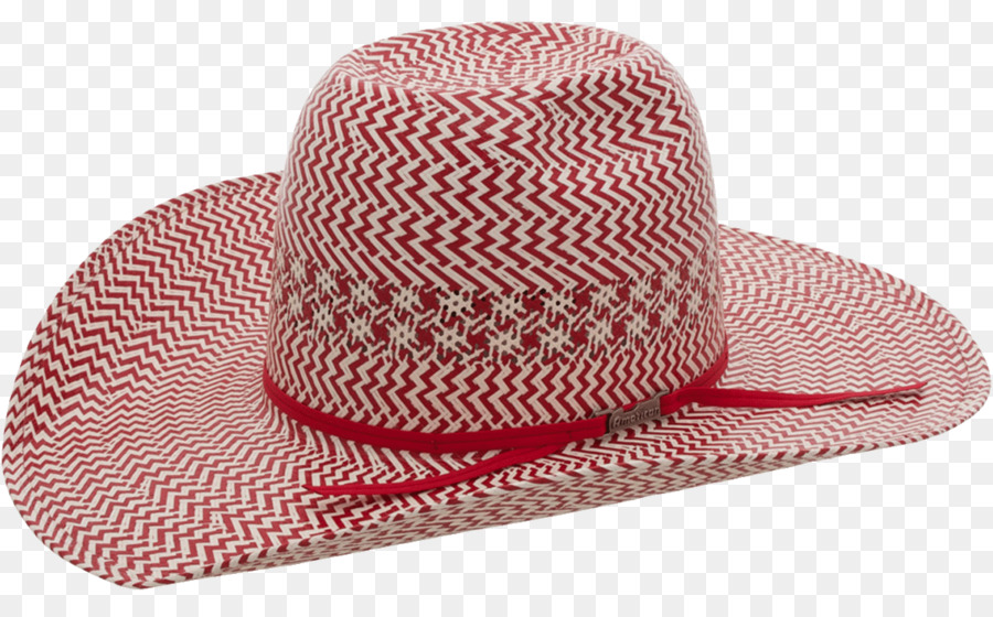 Sun hat American Hat Company Straw hat Cowboy hat - Hat png download -  1200 738 - Free Transparent Sun Hat png Download. 699a970c298