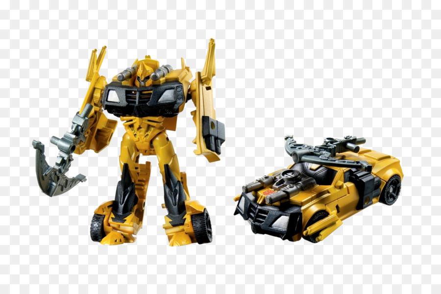 Bumblebee, Optimus Prime, Megatron Mamparo De Transformadores ...