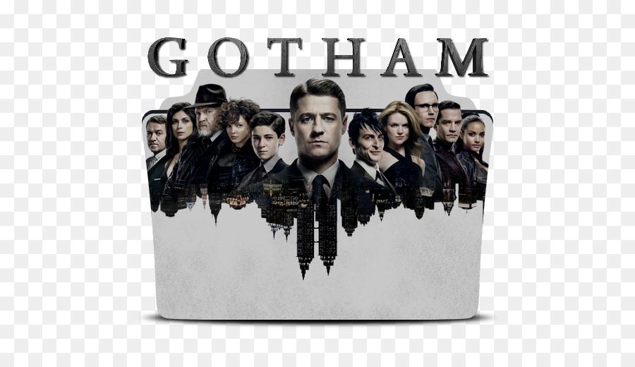Готэм 4 сезон 1-2-3 серия онлайн бесплатно в хорошем качестве / 2.