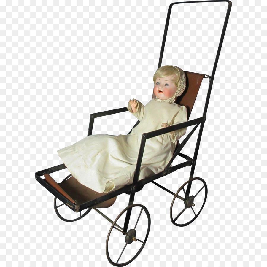 Silla de Jardín muebles de Transporte del Bebé - silla Formatos De ...