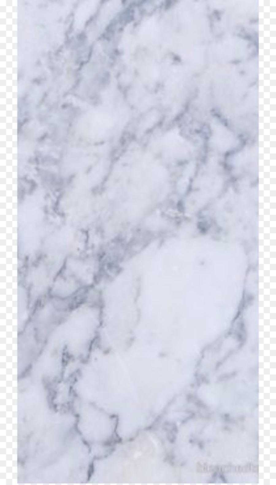 Zazzle Marble Iphone 6 Desktop Wallpaper Computer Marbel