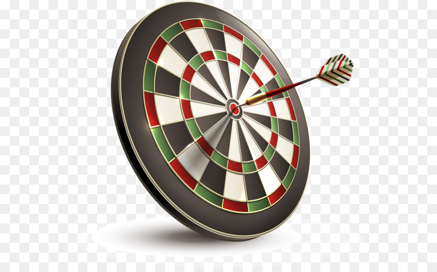 Image result for dart board