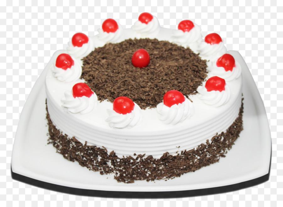 Chocolate Cake Black Forest Gateau Birthday Cake Torte Layer Cake
