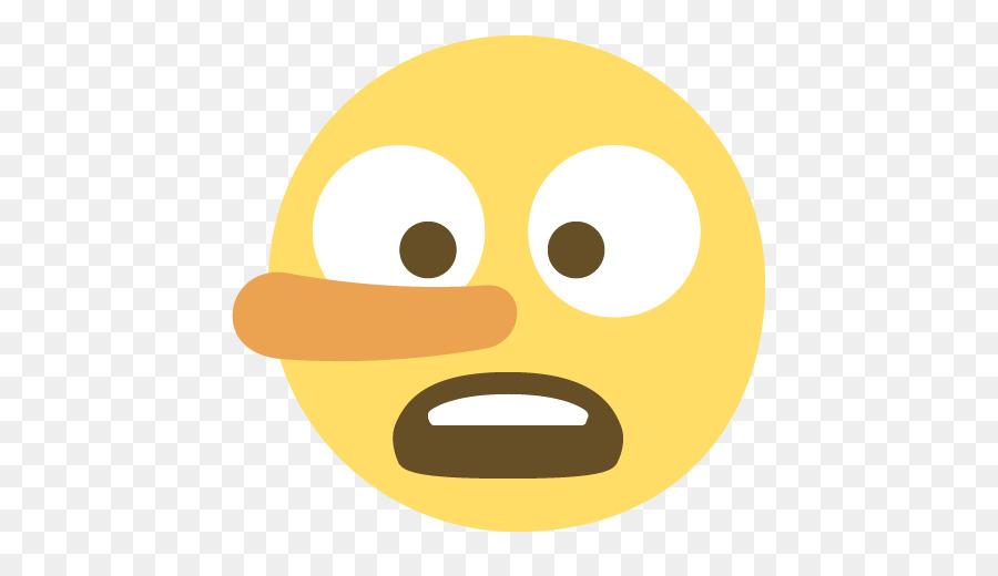 Emojipedia Smiley Emoticon Text Messaging Emoji Png Download 512