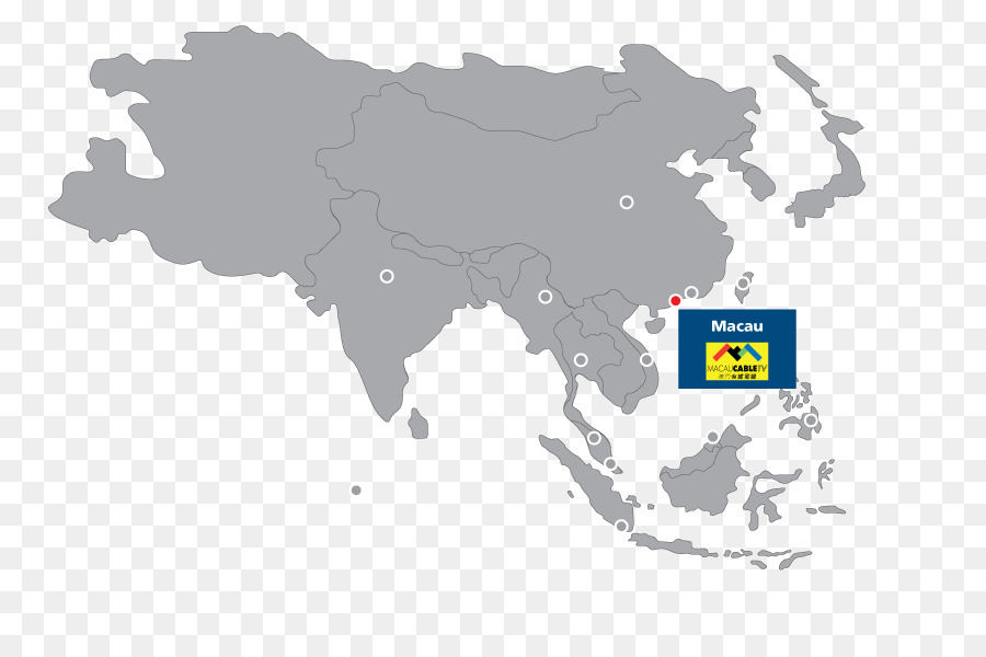 East asia world map computer icons map png download 842595 east asia world map computer icons map publicscrutiny Choice Image