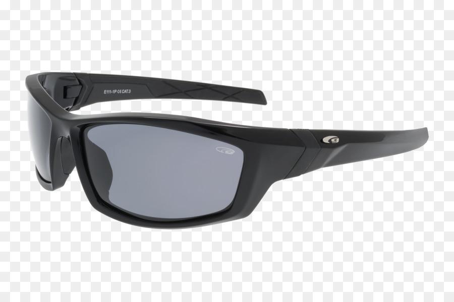 Sunglasses Oakley, Inc. Goggles Oakley SI Ballistic M Frame 3.0 ...