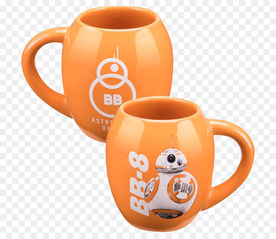Yoda Wars Tasse Bb 8 Céramique En Téléchargement Mug Star PkuiTwXOZ