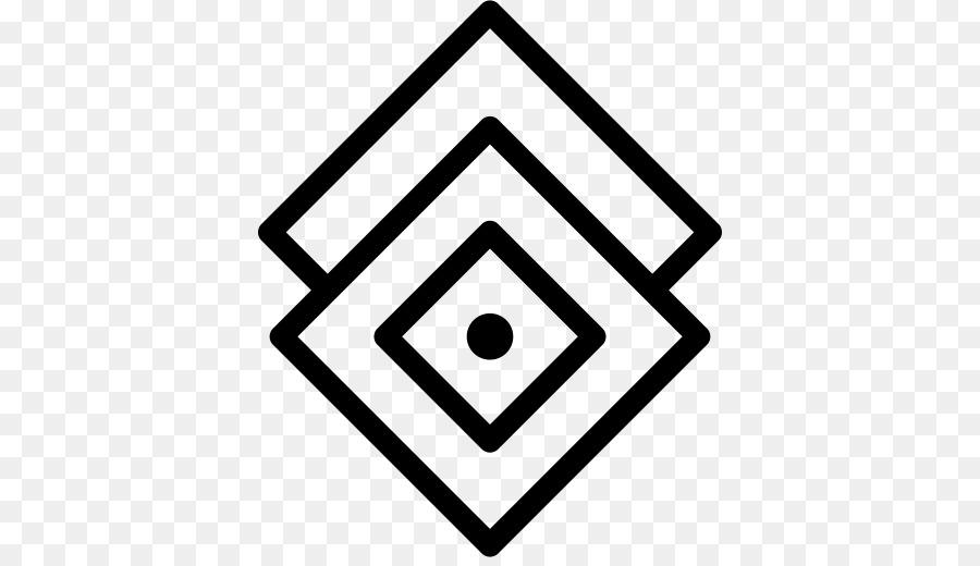 Ōkina Tokage Kisspng-geometry-shape-computer-icons-5aff76990a3bc9.3584431515266914810419