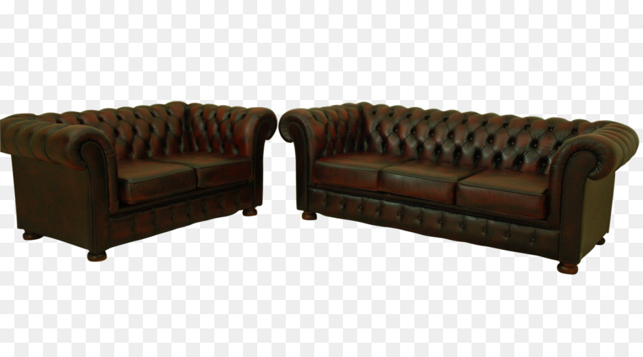 Raymour And Flanigan Loveseat Coffee Tables Ideas
