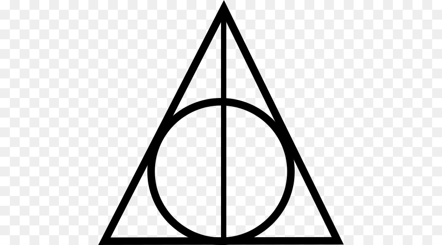 Harry Potter And The Deathly Hallows Albus Dumbledore Harry Potter