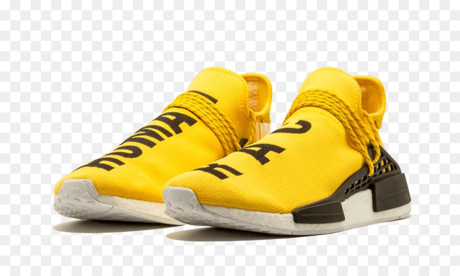 Originals Homo Png Adidas Shoe Yeezy Sapiens IWHE9D2
