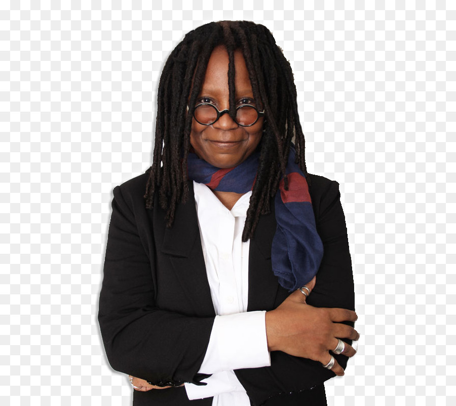 How much is whoopi worth